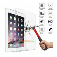 9H HD 100% Genuine Tempered Glass Screen Protector for Apple iPad PRO 10.5 inch