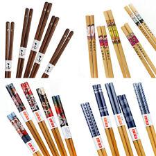 Wooden Letters/Luckycat/ Family Chopsticks Ceramic Chopsticks Rest Holder Rack