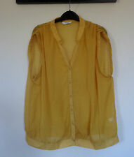 George Plus Size Blouse for Women