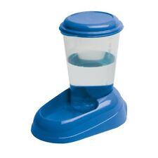 Distributeur D'eau pour Chiens Ferplast 3 L Blanc