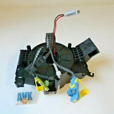 Schleifring Wickelfeder 8200328896, Renault Espace IV