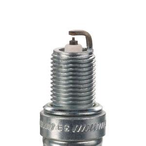 Spark Plug-Iridium Champion Spark Plug 9804