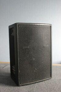 Dynacord LS Box AM 12