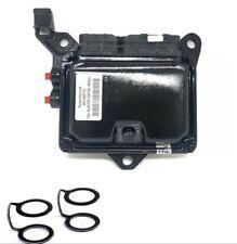 04 DuraMax Ficm Fuel Injection Control Module 6.6L Lb7 Diesel Plug & Play