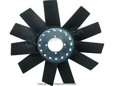 Land Rover Defender 110 90 Discovery RR (1987-1995) Cooling Fan Blade URO PARTS