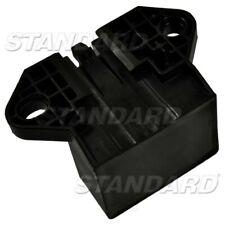 Fuel Pump Driver Module-Relay Fuel Pump Relay Standard RY-1712