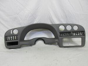 genuine oem dash parts for chevrolet lumina for sale ebay genuine oem dash parts for chevrolet