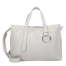 Liebeskind Millennium Shoulder Bag Handbag Women Ladies Leather 34 Cm (string