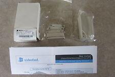 RSI Video Videofield CT600 CT601 Wireless Door Window Contact Transmitter