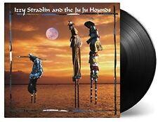 Izzy Stradlin - Ju Ju Hounds [New Vinyl] Holland - Import