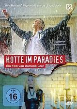 DVD:-0/Alle-(Regionsfrei/Weltweit) Film-DVDs & -Blu-rays mit Widescreen