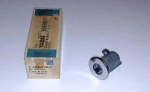 GM 1961 – 1982 Pontiac Chevrolet Lock Case & Bolt NOS Part # 8869811