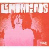 The Lemonheads - Lemonheads (2006)