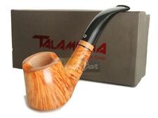 Talamona Elite, 9mm pezzo unico PIPA (2) - FREEHAND PIPE PIPA