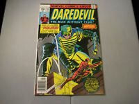 Daredevil #150 (1978 Marvel) 1st Appearance Paladin