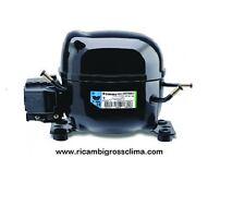 Compressore Motore Frigo  Embraco Aspera NEK2134GK  NEK 2134 GK