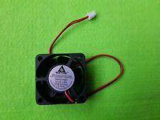 24V 40mm 40x40x20mm DC 2Pin  Cooling  Fan