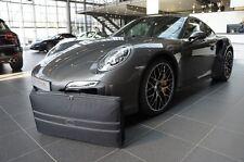 Roadsterbag Heckablagen-Tasche Koffer (Nylon) für Porsche 911 991 + Cayman 981c