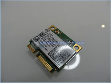 Lenovo T510 Type 4354-VWU - Carte Wifi 622ANHU / Wireless Card