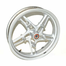 BMW R 1150 850 RT RS R Felge vorne rim wheel front 3.50x17 36312333465