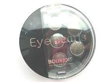 Sombra de ojos Bourjois perlas quinteto - Shade Revelation 64
