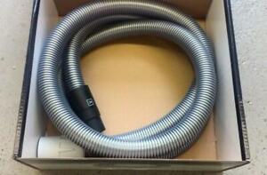 Festool Saugschlauch D 36/32 x 3,0 m für CT 26 AC / CT 36 AC