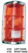 Glo-Brite 4725-1 Tail Light
