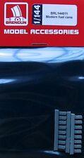Brengun BRL144011 1/144 Resin Modern fuel cans (16 pcs.)