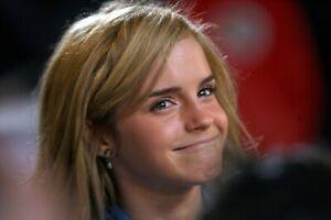Emma Watson  photo 12 to choose from
