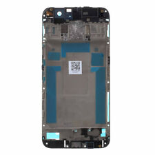 OEM Front LCD Housing Middle Faceplate Frame Bezel Replacement For HTC 10