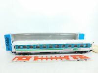 BV73-0,5# Märklin H0/AC 4221 Personenwagen/D-Zug-Wagen FD DB NEUW; OVP