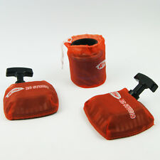 RedCat Rampage MT XT XR DuneRunner XB Outerwear Outer Wear Air Filter Cover
