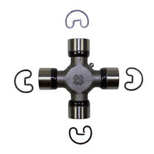 Universal Joint Precision Joints 330