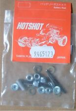 Tamiya Hot Shot Screw Bag D 58047 NEW 9465123