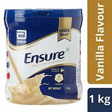 Ensure Complete, Balanced Nutrition Drink for Adults with Nutri – Strength Compl