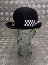 Genuine WPC Police Issue Standard Womens Uniform Dress Hat All Sizes - NEW