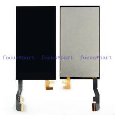 New HTC One Mini 2 M8 Mini Touch Digitizer Glass+LCD Display Assembly