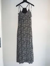 Just Jeans Ladies Maxi Dress Size XS Like New