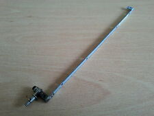 Packard Bell Easynote MH35 MH36 Right Hinge FAPE1002010