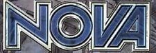 Nova: Volume 4 - Marvel Comics - Multiple Listings: Select Your Issue