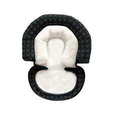 Car Seat Cover Head Support