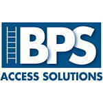 BPS Access Solutions