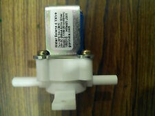 RO Solenoid Valve 24V-36V(DC) For Kent Water Purifier  100%Orignal.1 Piece