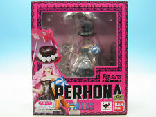 [FROM JAPAN]Figuarts Zero One Piece Perona Figure Bandai
