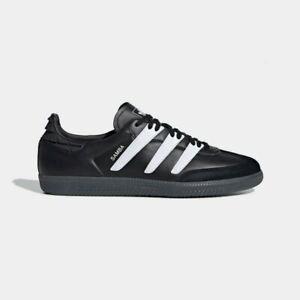 Mens Adidas Samba OG Predator Tribute.Size 10 uk/10.5 us