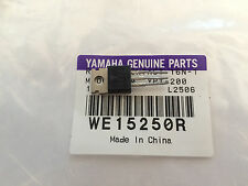 GENUINE YAMAHA PARTS 2SD235 TRANSISTOR FOR VINTAGE CS 15 30 30L 50 60 80