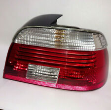 2001-2003 BMW E39 540i 530i 525i Tail Light Passenger Right Side Hella Celis