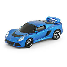 Lotus Exige S Car Memoria Usb Flash Drive 8 Gb-Azul