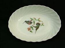 British Oriental Porcelain & China