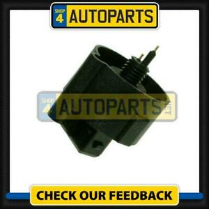 LAND ROVER DISCOVERY 2 TD5 SENSOR WATER TRAP WARNING WKW500070